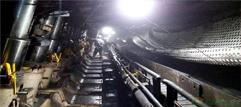 煤矿万博app官方电气生产厂家