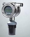 我们订购的贵公司的超声波液位传感器