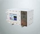 KXJ127矿用隔爆兼本安型显示控制箱