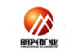 山东明星矿业集团